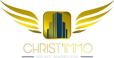 Christ'Immo SARLS