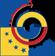Logo Centre de traduction des organes de l'union européenne