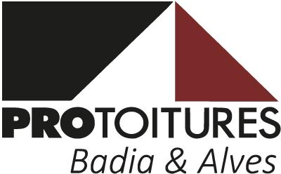 Logo Pro-Toitures SA