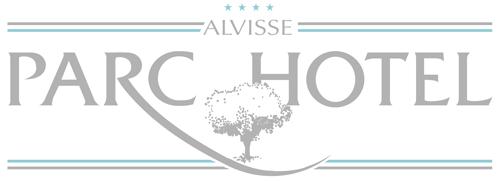 Logo Parc Hôtel Alvisse ****