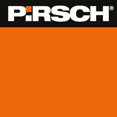 Logo Garage Pirsch Sàrl