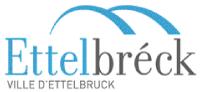 Logo Administration Communale d'Ettelbruck