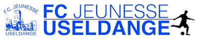 Logo Football Club Jeunesse Useldange Asbl