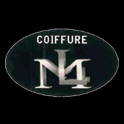 Logo Coiffure LM