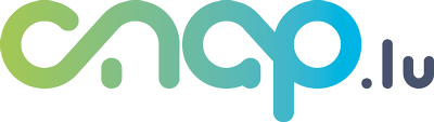 Logo Caisse Nationale d'Assurance Pension (CNAP)