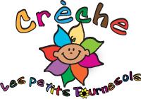 Logo Crèche Les Petits Tournesols