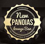 Logo Café New Panoias