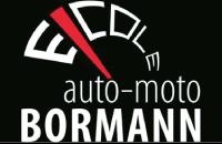 Logo Auto-Moto-Ecole Bormann P.