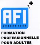 Logo AFI Formations