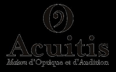 Logo Maison Acuitis Kirchberg