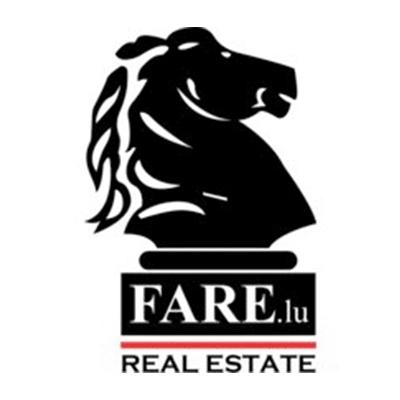 Logo FARE S.A.