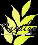 Logo Ramilux Sàrl