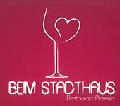 Logo Restaurant Beim Stadthaus