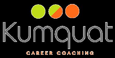 Logo Kumquat Sàrl