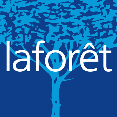 Logo Laforêt City