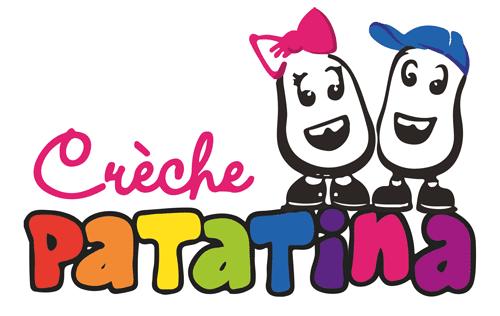 Logo Crèche Patatina