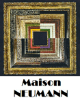 Logo Maison Neumann
