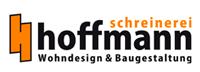 Logo Hoffmann Wohndesign und Baugestaltung Sàrl