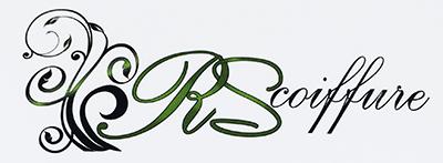 Logo Salon de Coiffure RS Coiffure