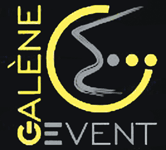 Logo Galène Event Int.