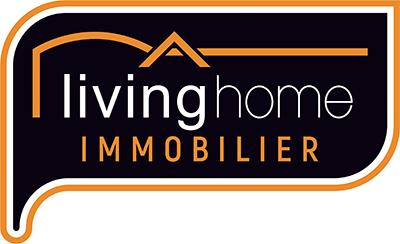 Logo Livinghome Real Estate