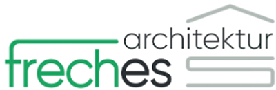 Logo Freches Architektur Sàrl