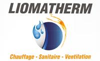 Logo Liomatherm