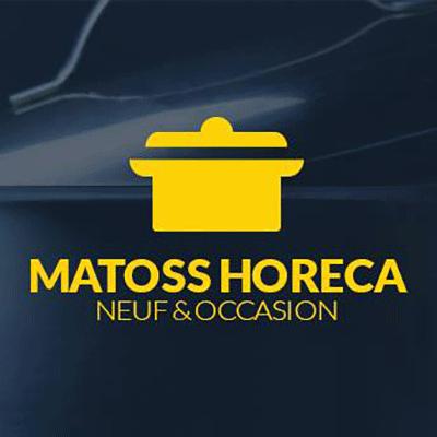 Logo Matoss