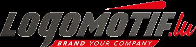 Logo Logomotif.lu