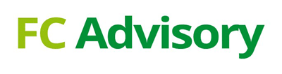 Logo FC Advisory