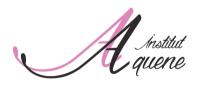 Logo Institut Aquene