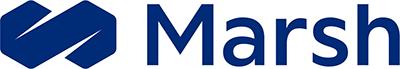 Logo Marsh Management Services Luxembourg Sàrl