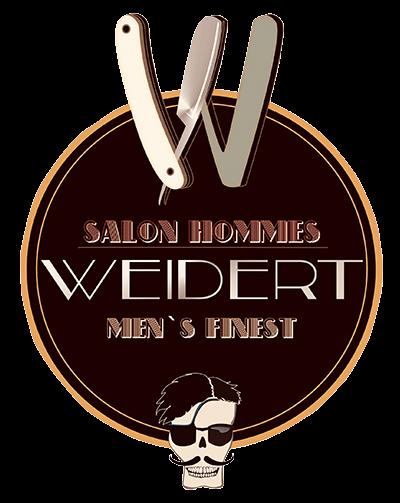 Logo Claude Weidert Sàrl