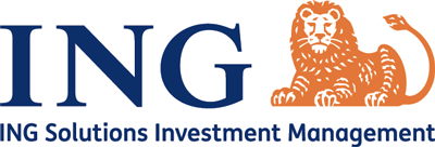Logo ING Solutions Investment Management