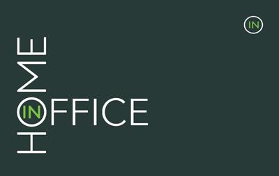 Logo Office-In