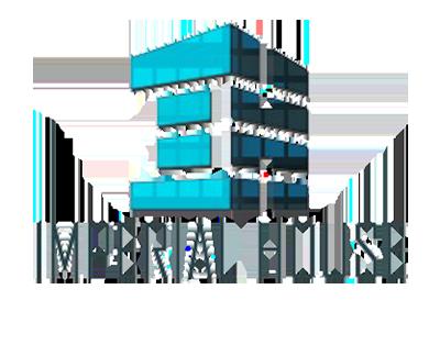 Logo Imperial House Sàrl