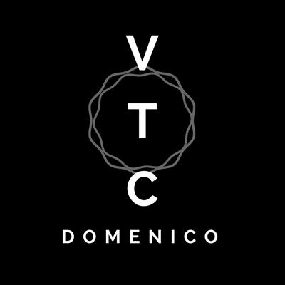 Logo VTC Domenico