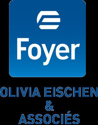 Logo Agence Olivia Eischen & Associés - Agence principale d'assurances