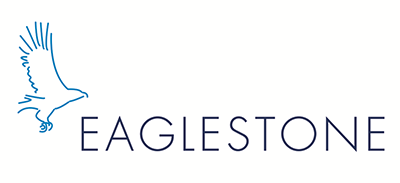 Logo Eaglestone Sàrl