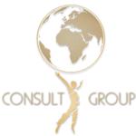 Logo Consultgroup