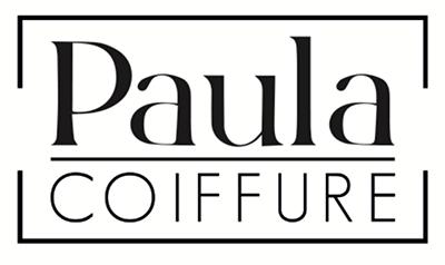 Logo Paula Coiffure