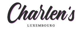 Logo Charlen's