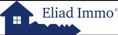 Logo Eliad Immo