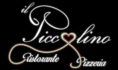 Logo Il Piccolino Sàrl