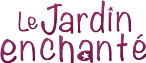 Logo Crèche Le Jardin Enchanté 2