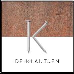 Logo De Klautjen