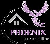 Logo Phoenix Immobilier
