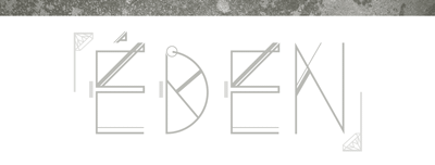 Logo Bijouterie Eden