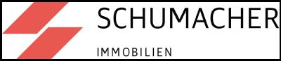 Logo Schumacher Immobilien