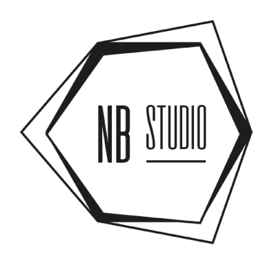 Logo NB Studio
